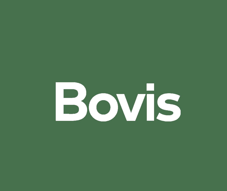 clientes-bovis