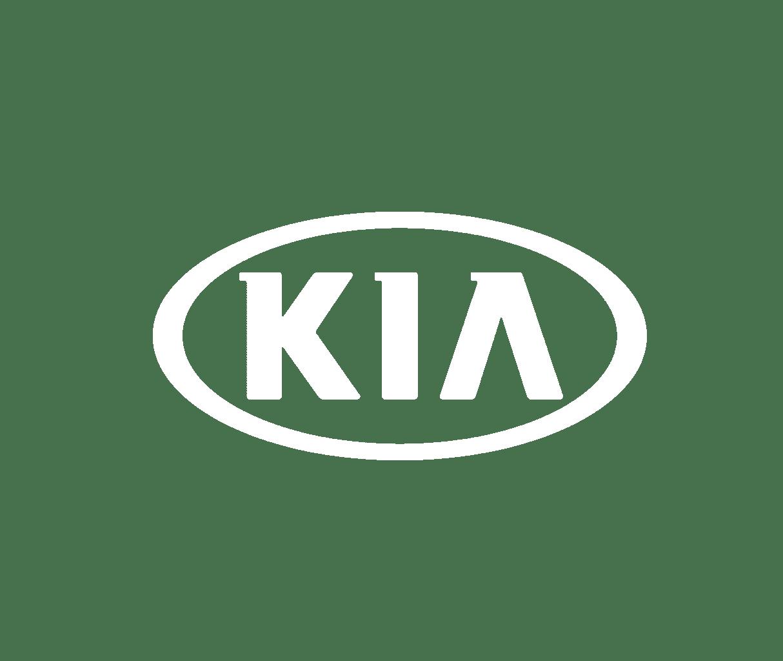 clientes-kia
