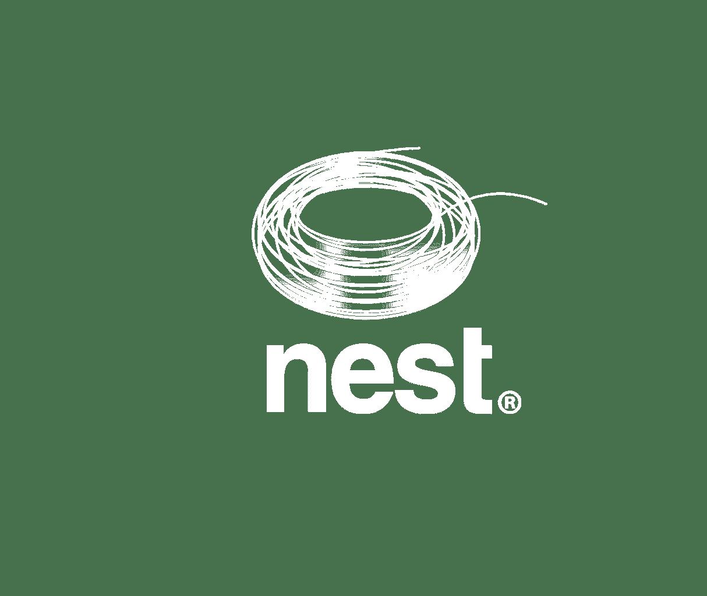 clientes-nest