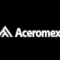 clientes-aceromex