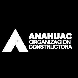 clientes-anahuac