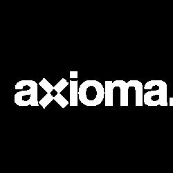 clientes-axioma
