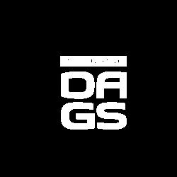 clientes-dags