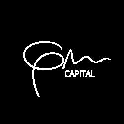 clientes-gm-capital