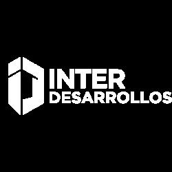 clientes-inter-desarrollos